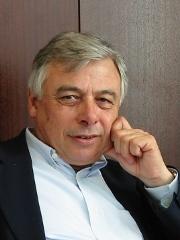René Lasserre
