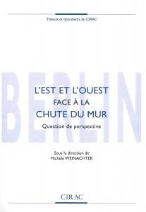 couv_chute_mur