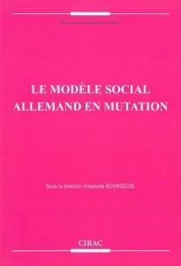 couv_modèle_social