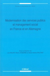 couv_modernisation