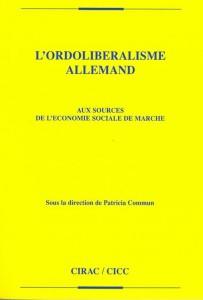 couv_ordolibéralisme