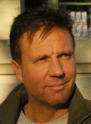 Stephan Martens
