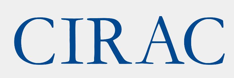 CIRAC