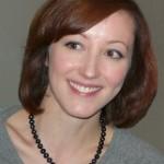 Solène Hazouard - Ingénieur d'études