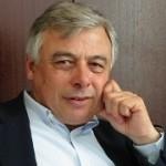 René Lasserre - Directeur