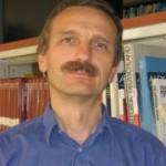 Werner Zettelmeier - Chargé de recherches